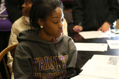 An Inside Look at How Trinity Washington University Found Its Mission
