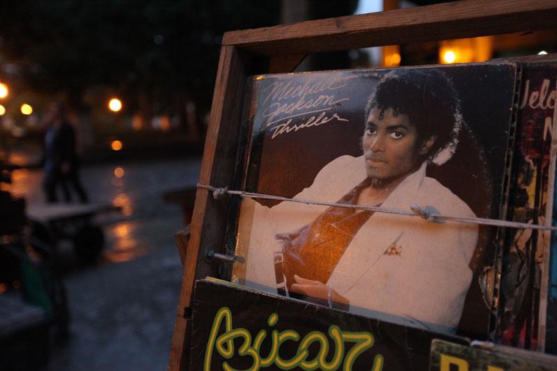 HAV-MJ