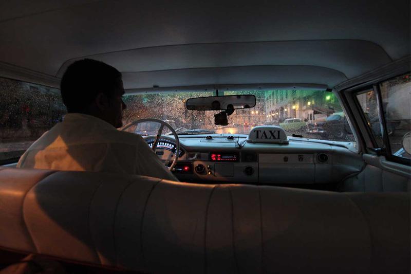 HAV-taxi-inside
